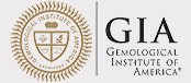 Certified by GIA
