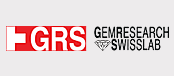 Certified by GRS