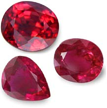 Burmese Rubies :: StarRuby.in :: Exotic Gemstones - Pure ...
