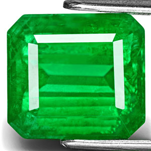 per releases news top carat price hong at for auction press record panjshir sells christie emerald chrisie kong