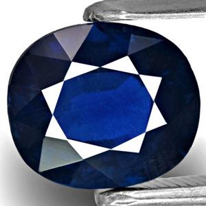 Resultado de imagen para blue kanchanaburi sapphires