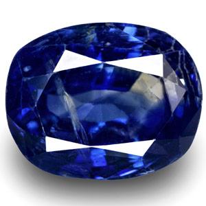 Garnet Gemstone Price In India