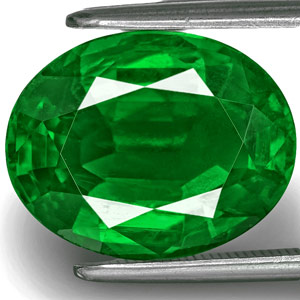 https://www.starruby.in/store/images/large/2014/Z10007-6.78-carat-emerald-160514_LRG.jpg
