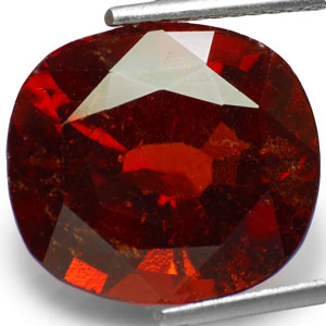 Hessonite Garnet Price Per Carat - Download Images, Photos ...