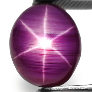 https://www.starruby.in/store/images/large/Star-Sapphire/SRA3239-4.86-carat-star-sapphire-290711_LRG.jpg