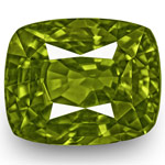 1.93-Carat VS-Clarity Fiery Yellowish Green Russian Alexandrite