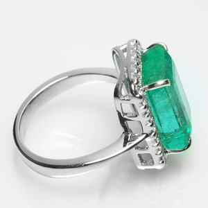 jewelry solutions starruby in gemstones